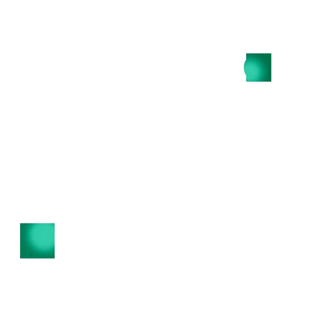 Formación 2esferas