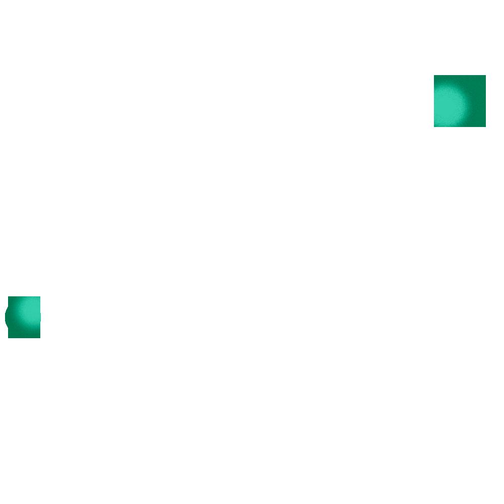 Formacion 3esferas