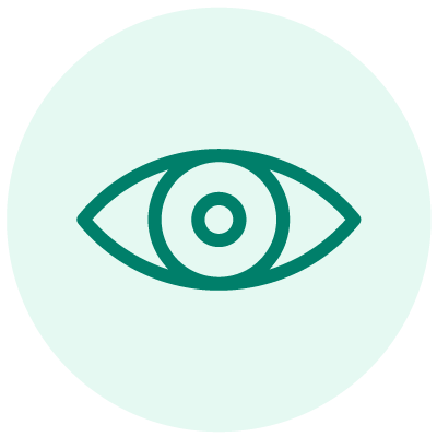 ojo gestalt