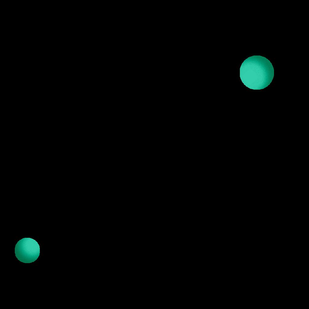 3 esferas