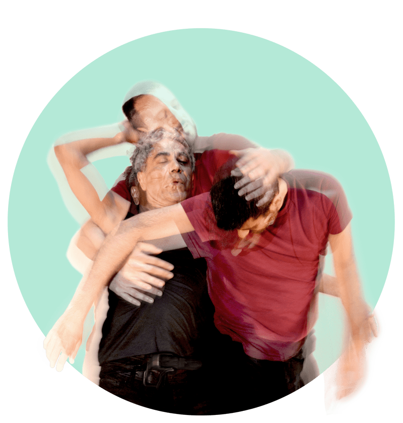 Terapia corporal integrativa la verdad del cuerpo