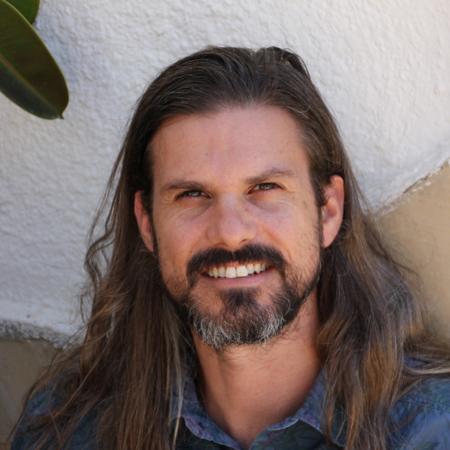 Mathieu Marchand Psicoterapeuta Tarragona