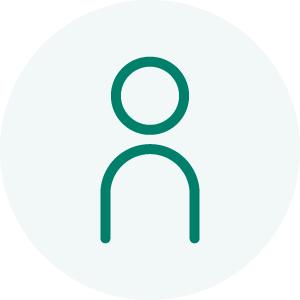 icono individual