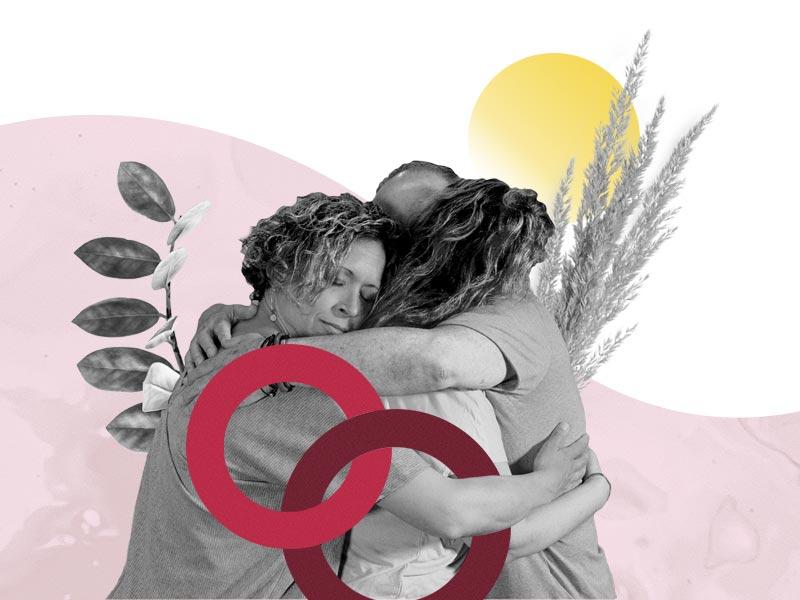 Introductorio: Formación en Terapia Corporal Integrativa (Barcelona)